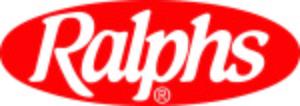 ralphs_logo